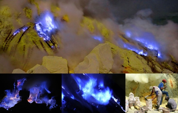 ijen-blue-flame-stay-margo-utomo-tour-package